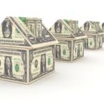 Недвижимость как личный актив