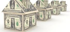 Недвижимость Актив или пассив