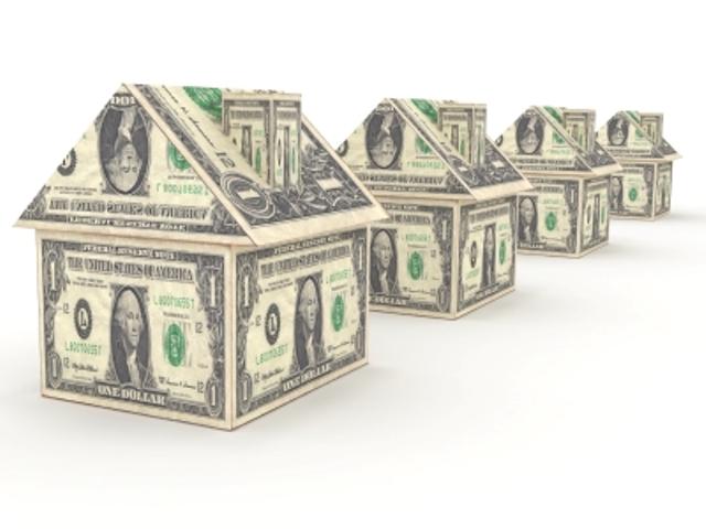 Недвижимость. Актив или пассив