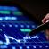 Анализ акций и оценка