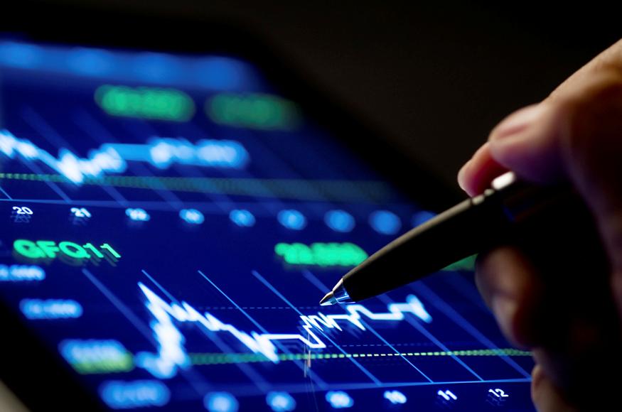 Анализ и оценка акций