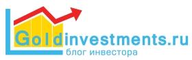 Блог Инвестора