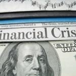 Financiale-crisis