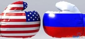 Фондовый рынок России. Оценка по аналогии с американским рынком